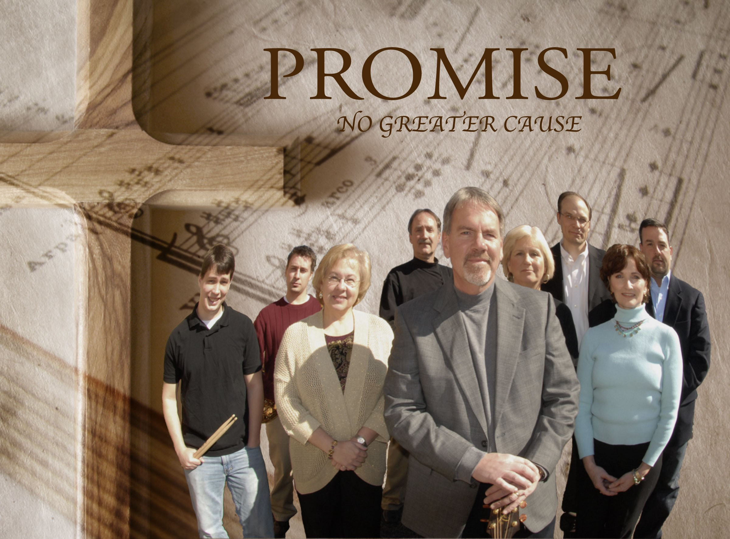 promise_picture_2.jpg